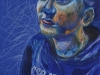 blueportrait