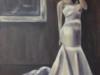 alexia-dress