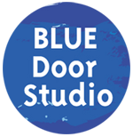 Blue Door Art Studio Smithfield RI