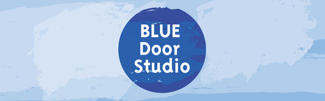 Blue Door Art Studio Cranston