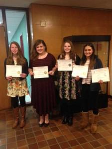 2015-Scholastic-Art-Award-Winners