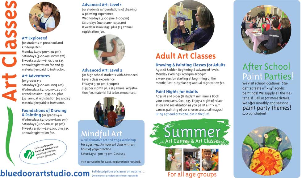 fall-art-classes-1