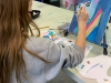 Birthday-Painting