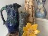 Ceramic-Exhibit
