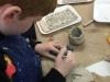 Kids-Ceramics